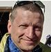 Москвичев Алексей Павлович